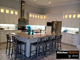 adding an island to an existing kitchen kitchen and bathroom remodeling before and after pictures