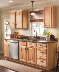 Unfinished Maple Kitchen Cabinets Kitchen Cherry Oak Cabinets Replacement Cabinet Doors White Dark