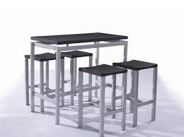 Table Avec Rallonge Pas Cher by Chaise Beautiful Mesmerize Elegant Best Grossiste Table Et