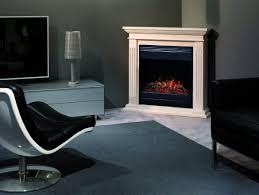 corner bioethanol fireplace images best 25 ethanol fireplace
