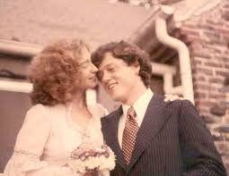 Bill Clinton Hometown vintage photos of bill clinton before becoming president vintage