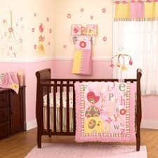 Mix And Match Crib Bedding Baby Boom Mix Match Animal Print Crib Bedding Collection