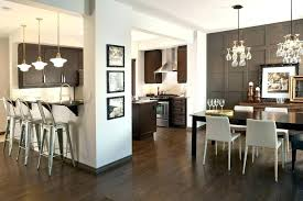 home interior design ideas for kitchen wood panel walls decorating ideas wood panel walls decorating ideas