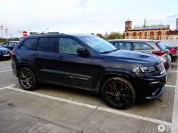 jeep grand cherokee srt wheels jeep grand cherokee srt 8 2013 31 october 2017 autogespot