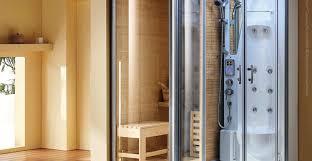 home design guide shower shower cabinet awesome steam shower design unique ideas