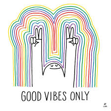 Good Vibes Meme - best 25 happy vibes ideas on pinterest 重庆幸运农场倍投方案 www
