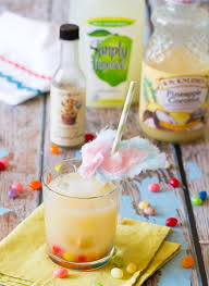 Drinks For Baby Shower - baby shower drinks non alcoholic 14617