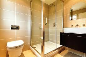 Small Modern Bathroom Ideas Bathroom by Small Modern Bathroom Design Photos Ideas For Your Private Heaven