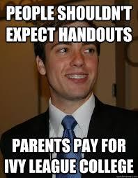 Memes Are Stupid - college conservative meme album on imgur