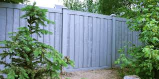 simtek fence vinyl fence alternative stone walls u0026 rock walls