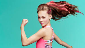 dance mom maddie hair styles maddie ziegler of dance moms is a high fashion tween for elle
