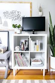 overhead garage storage lowes ikea kallax cube bookcase shelf