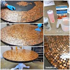 epoxy table top resin interesting table top ideas with best 25 resin table top ideas only