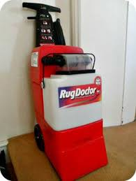 How To Use The Rug Doctor Machine Rug Doctor Google Search Rug Doctor Carpet Cleaning Machine