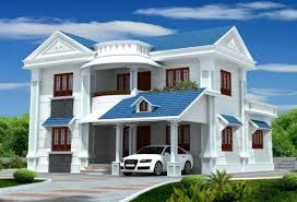 sweet home 3d floor plans sweet home design aloin info aloin info