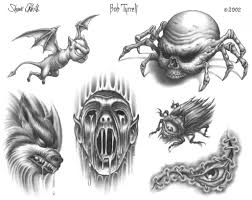 demon tattoo designs 2 jpg 2057 1632 tattoo pinterest free