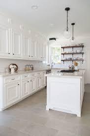 Kitchen Floor Tile Patterns Kitchen Floor Tile Ideas Mosaic Tile Backsplash Pics Kitchen Wall