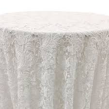 linen rentals los angeles linens and napkins glendale ventura and los angeles