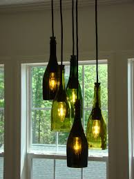 Wine Bottle Chandeliers Zspmed Of Bottle Chandelier Nice About Remodel Inspirational Home