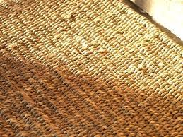 Sisal Outdoor Rugs Target Sisal Rug Target Jute Rug World Market Bleached Review