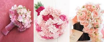 wedding flowers june uk best flowers for summer weddings interflora