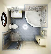 bathroom space saver ideas modern bathroom remodel stylish modern bathroom designs godfather
