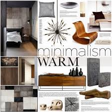 home design board warm minimalism set 2 minimalism interior decorating and menu