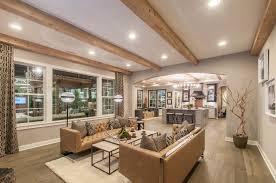 Fischer Homes Design Center Kentucky 100 Fischer Homes Design Center Ky The Paxton Floorplan By