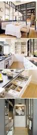house and home kitchen designs 17 best kitchens images on pinterest kitchen ideas kitchen