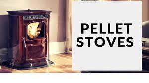best pellet stoves top reviews u0026 installation guide 2017 heat talk
