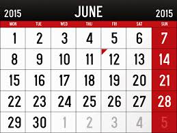 download blank june 2015 calendar with holidays uk usa nz