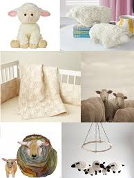 Sheep Nursery Decor Baby Shower On Pinterest Sheep Showers And Clipgoo
