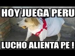 Memes De Peru Vs Colombia - per禳 vs colombia ya salieron los memes por la copa am礬rica