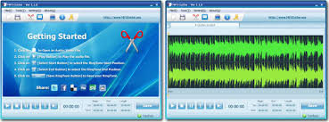 free download of mp3 cutter for pc mp3 cutter download free