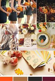 191 wedding flowers u0026 dresses images marriage