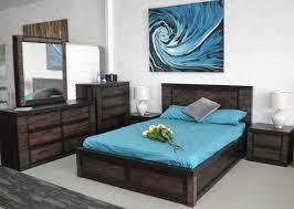 Kincaid Bedroom Suite | furniture perth