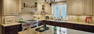 dm design kitchens complaints baybrook remodelers inc