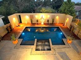 pool area pool area ideas pool area ideas love paradise for two small pool