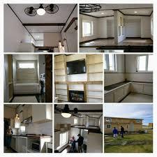 Home Design Jobs Edmonton Yeg Tiny Home Home Facebook