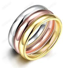 cincin cople 39 best cincin intan images on earrings
