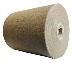 burlap bulk best 25 burlap rolls ideas on burlap ribbon burlap