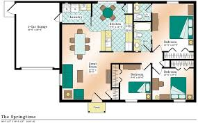 energy efficient homes floor plans collection energy efficient home designs photos best image