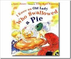 13 best children s books about gratitude images on