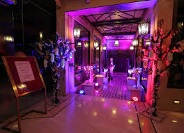 Event Planners Occasion Xperts Event Planners In Greater Kailash Delhi