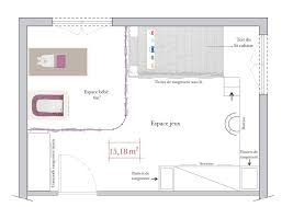 amenagement chambre 12m2 charmant comment amenager une chambre de 12m2 5 preview evtod