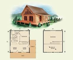 log cabin open floor plans 14 best log homes images on log cabin floor plans