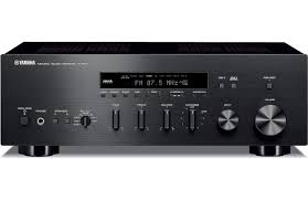 yamaha amplifier home theater review yamaha r s700 two channel stereo receiver