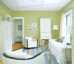 room decor ideas for small rooms living room decorating ideas for small apartments living after