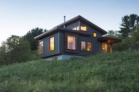dale mulfinger featured sala architects inc page 2 12th annual