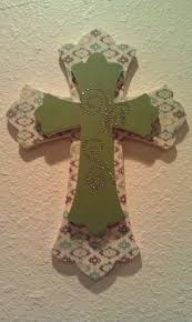 wooden crosses for crafts the 25 best wooden cross crafts ideas on burlap cross